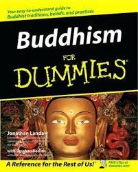 buddhims-for-dummies